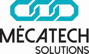 Mécatech Solutions